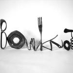 01bowknot