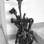 参考_一台の自転車